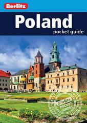 Berlitz: Poland Pocket Guide: Edition 5
