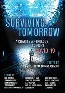 Surviving Tomorrow Book PDF