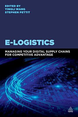 E Logistics PDF