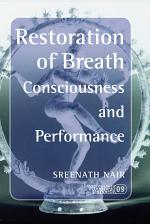 Restoration of Breath