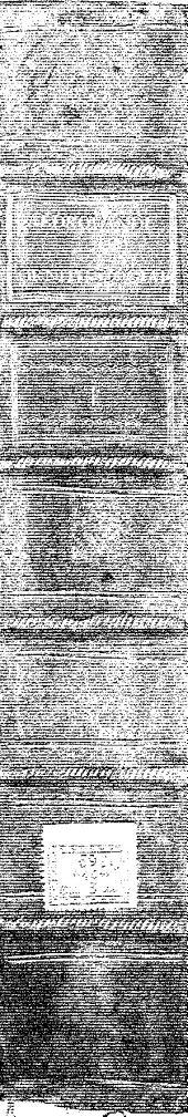 Vlyssis Aldrouandi... Ornithologiae, hoc est de Auibus historiae libri XII...