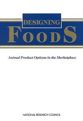 Designing Foods PDF
