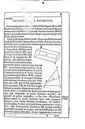 Guidi Ubaldi e Marchionibus Montis in duos Archimedis Aequeponderantium libros paraphrasis Scholiis illustrata