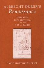 Albrecht D  rer s Renaissance PDF