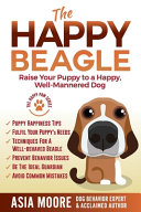 The Happy Beagle PDF