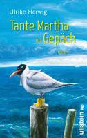 Tante Martha im Gep  ck PDF