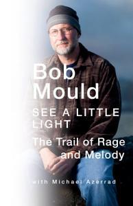 See a Little Light Book