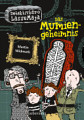 Detektivb  ro LasseMaja   Das Mumiengeheimnis  Bd  2