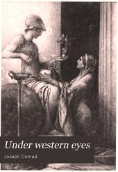 Under Western Eyes: A Novel