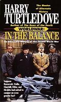 Worldwar  In Tilting the Balance PDF