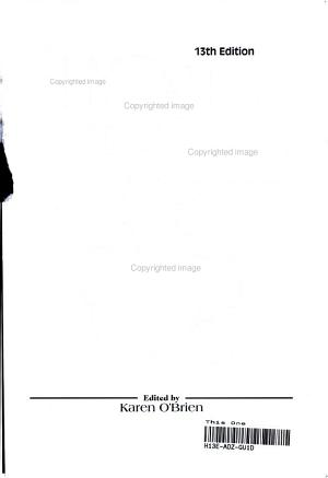 Toys   Prices 2006 PDF