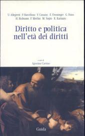 Diritto e politica nell'età dei diritti