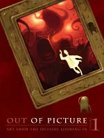 Out of Picture  Volume 1 PDF