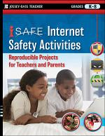 i-SAFE Internet Safety Activities