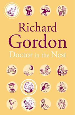Doctor In The Nest PDF