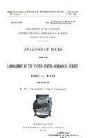 Serial set  no 4501 5000  PDF