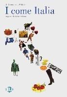 I come Italia  Sch  lerbuch PDF