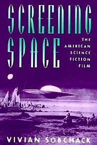 Screening Space PDF