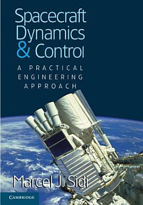 Spacecraft Dynamics and Control PDF