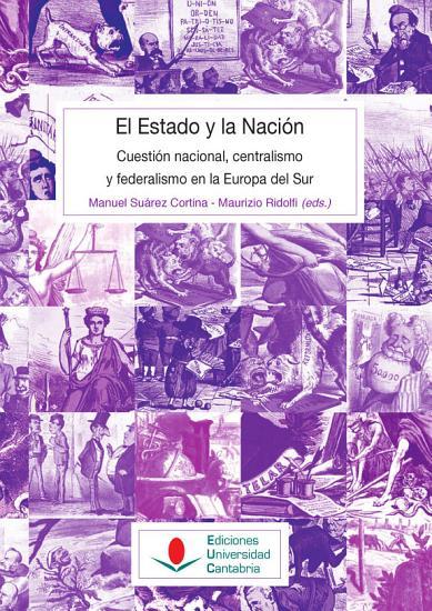 El Estado y la Naci  n PDF