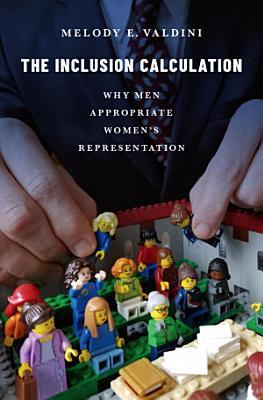 The Inclusion Calculation