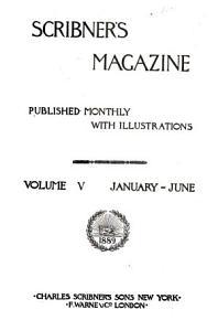 Scribner s Magazine PDF