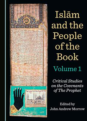Isl  m and the People of the Book Volumes 1 3 PDF