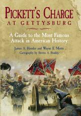 Pickett  s Charge at Gettysburg PDF