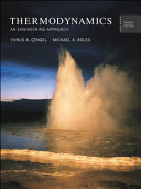 Thermodynamics PDF