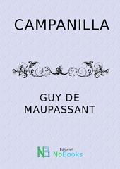 Campanilla
