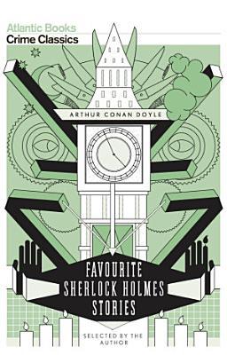 Favourite Sherlock Holmes Stories PDF