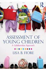 Assessment of Young Children PDF