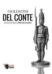 I Soldatini del Conte