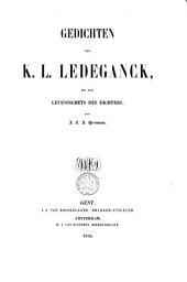 Gedichten van K. L. Ledeganck
