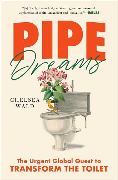 Download Pipe Dreams Book