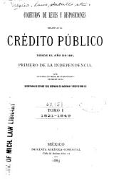 1821-1849