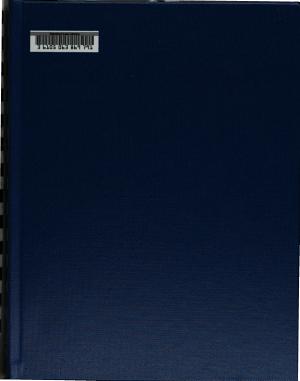 Franchise Law Journal PDF