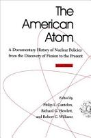 The American Atom PDF