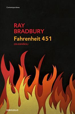Fahrenheit 451  Spanish Edition  PDF