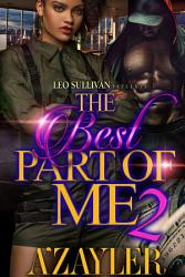 The Best Part Of Me 2 Book PDF