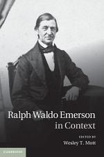 Emerson in Context
