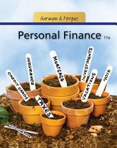 Personal Finance: Edition 11