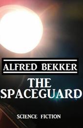 The Spaceguard