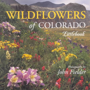 Wildflowers of Colorado PDF