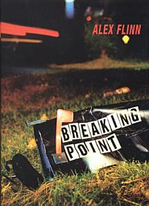 Breaking Point Book