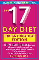 The 17 Day Diet Breakthrough Edition PDF