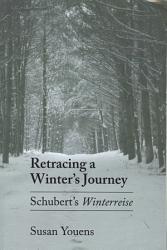Winter S Passage