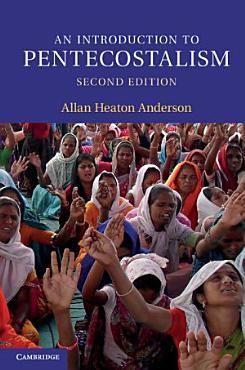 An Introduction to Pentecostalism PDF
