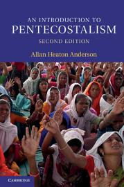 An Introduction To Pentecostalism
