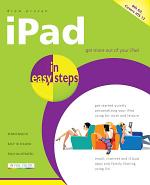 iPad in easy steps, 8th edition